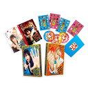ニセコイ 豪華版DVD TCED-4487【送料無料】