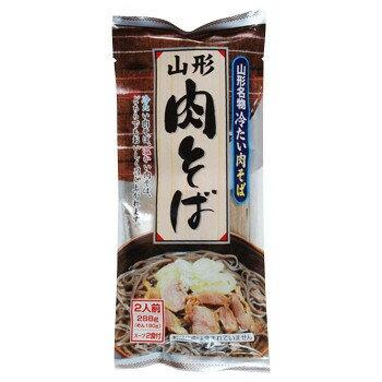 麺類, そば  288g(180g)20