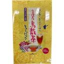 台湾産烏龍茶 ティーパック  12セット 業務用 徳用セット