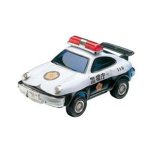 Jrポルシェパトカー MT019【送料無料】