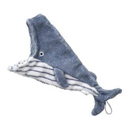 セトクラフト ハンドタオル クジラ SF-5843