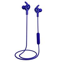Bluetooth ワイヤレスイヤホン BTE-A3000B