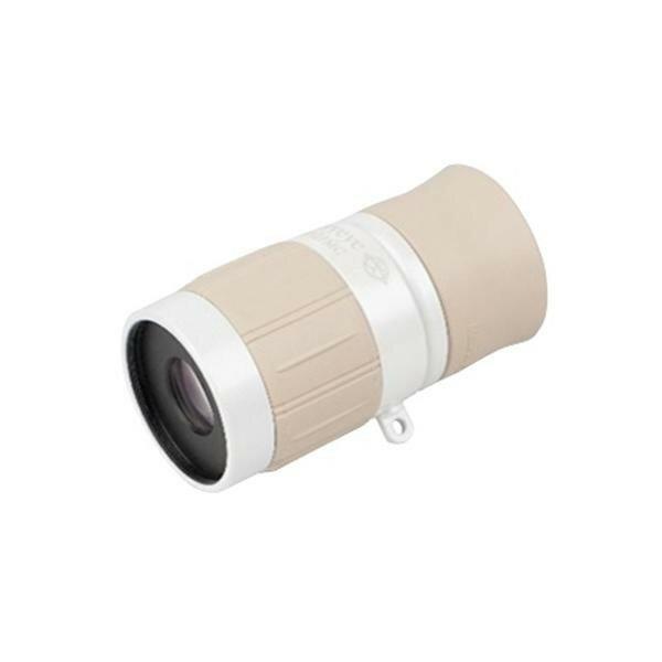 カメラ・ビデオカメラ・光学機器, 単眼鏡  EYE 412 071139