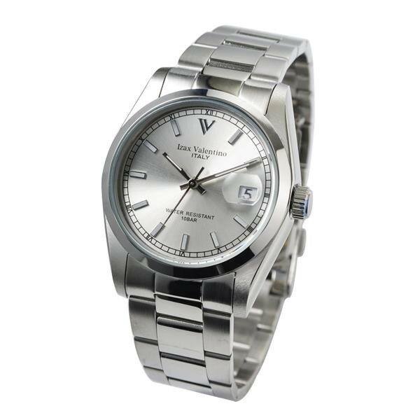 アイザックバレンチノ Izax Valentino 腕時計 IVG-250-1