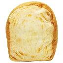 デニッシュ トースト まるでパンみたいな もちもちピロー【kc-pan...