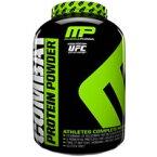 【送料無料】マッスルファーム コンバット プロテインパウダー 2.269g チョコレート味 プロテイン UFC公認プロテイン格闘技好き格闘家に 2.2kg【0578262】