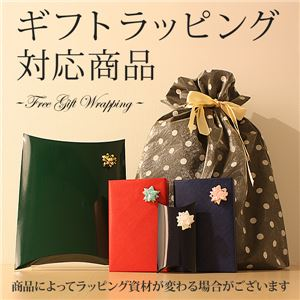 2ctエタニティダイヤリング 指輪 鑑別付き 13号