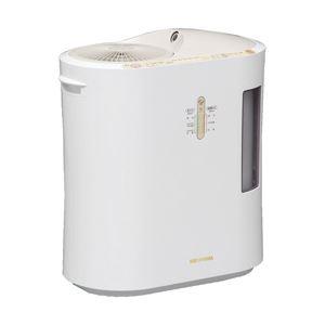 気化ハイブリッド式加湿器(イオン無) SPK-1000-U SPK-1000-U