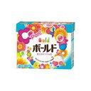 【送料無料】(業務用10セット)P&G ボールド香りのサプリイン 850g