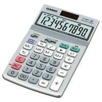 【送料無料】(業務用20セット)カシオCASIO電卓JF-100GT-N