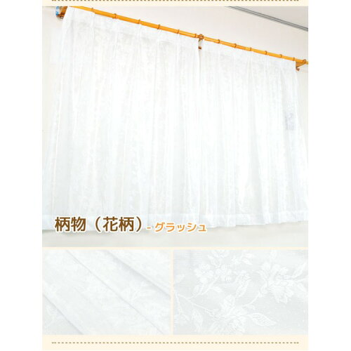 https://thumbnail.image.rakuten.co.jp/@0_mall/world-depo/cabinet/dsproducts/466/0001925265-1.jpg?_ex=500x500