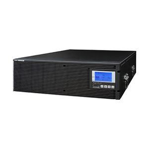 パソコン・周辺機器, その他  ()200V5.0KVA3.5KW() BU5002RWL