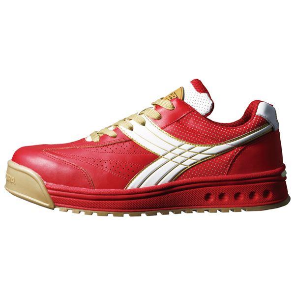 メンズ靴, スニーカー  DIADORA PEACOCK ( ) PC31 26cm EEE