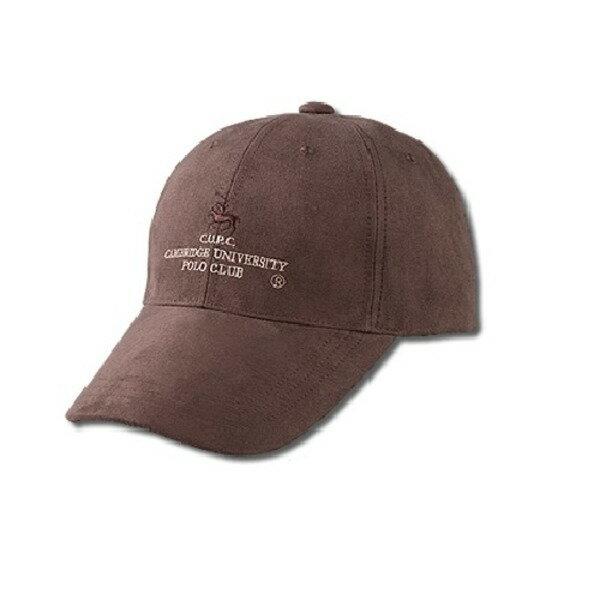 レディース帽子, その他 Dandy