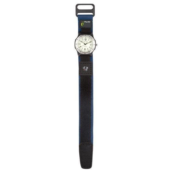 CACTUS(カクタス) キッズ腕時計 CAC-65-M03
