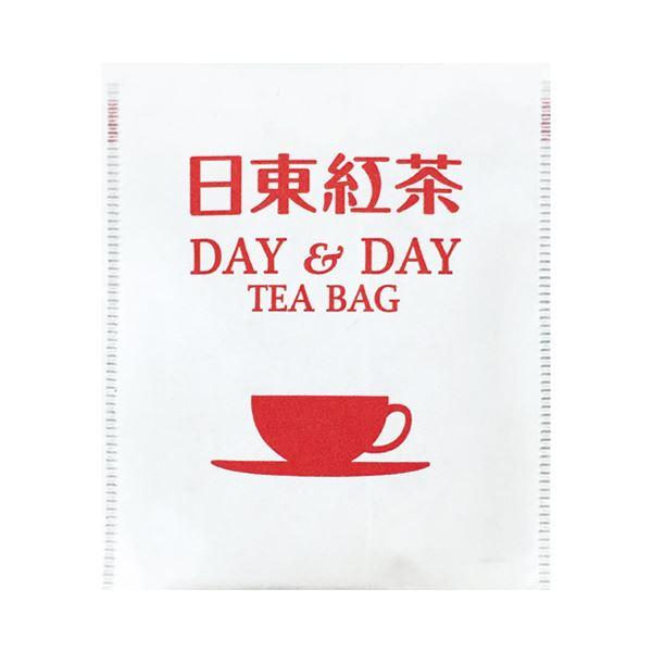 茶葉・ティーバッグ, 紅茶 ( DAYDAY 1005