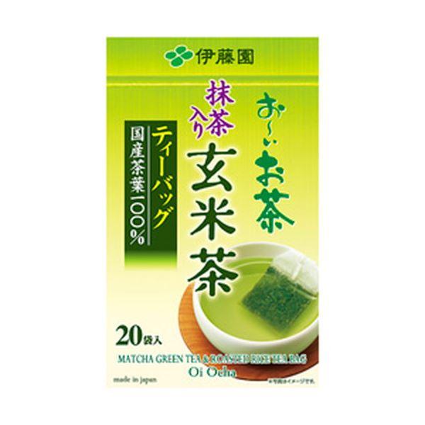 茶葉・ティーバッグ, 日本茶  10