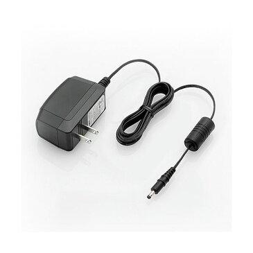 【送料無料】(まとめ)ロジテック DVDBDドライブ用ACアダプタ LA-10W5S-10 1個【×3セット】