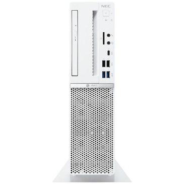 【送料無料】NECパーソナル LAVIE Direct DT (Ci7/8GB/HDD1TB/ブルーレイ) PC-GD308ZZLB51GA7YZA