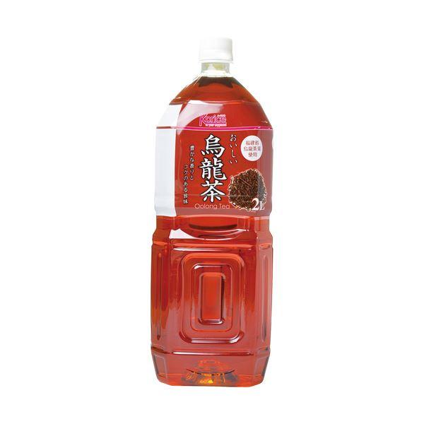 茶葉・ティーバッグ, 中国茶 Kprice 1(2L)20