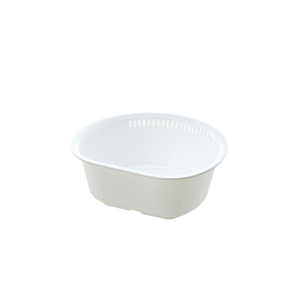 水まわり用品, 洗い桶 () D L 50
