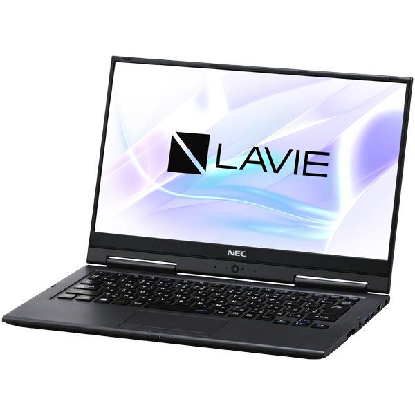 パソコン, ノートPC NEC LAVIE Direct HZCi54GBSSD256OfficeHB2016