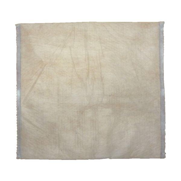 【送料無料】松岡紙業 イーマットN 油吸着材50×50 不織布入 EM-N5050-02 1箱(50枚)