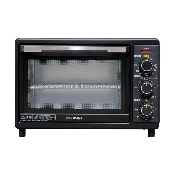 アイリスオーヤマ コンベクションオーブン B4176587