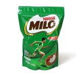 Nestle ネスレ MILO ミロ 大容量 700g インスタント ココア