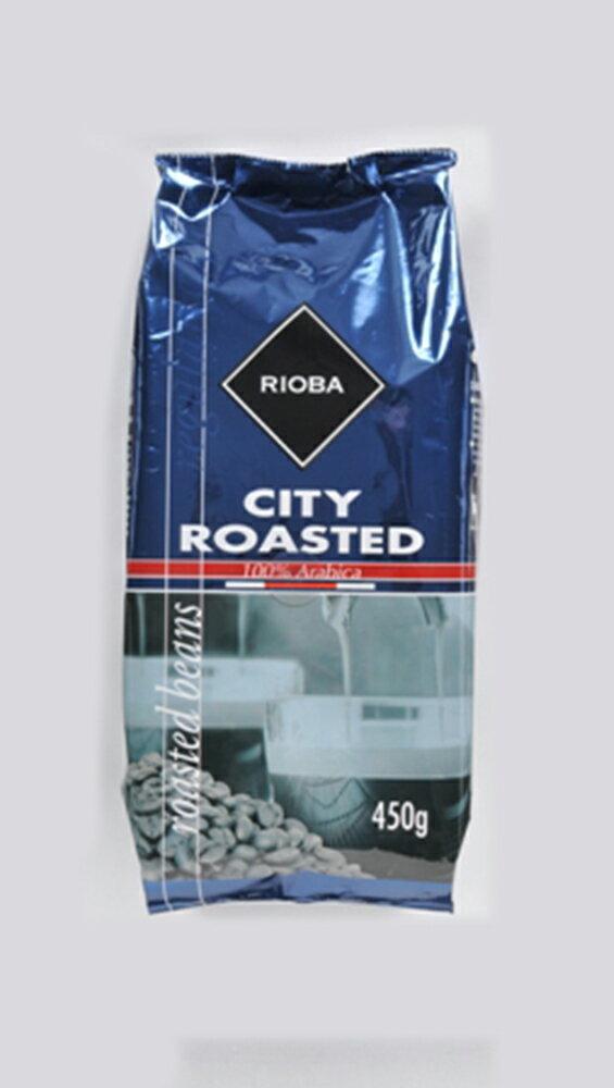コーヒー, コーヒー豆 RIOBA () 450g Coffee 2