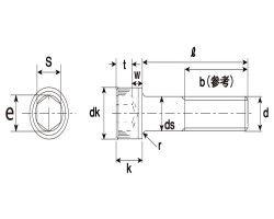 ネジ・釘・金属素材, その他 CAPP15 (- ) (16X35) (35) 04212087-00104212087-001