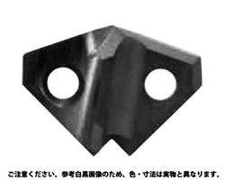 ネジ・釘・金属素材, その他 AQDEXVF TVF (TVF1750) (1) 04154796-00104154796-0014549 638159903