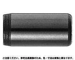 ネジ・釘・金属素材, その他 m6 8 X 20 100 03487160-00103487160-0014942 131929279