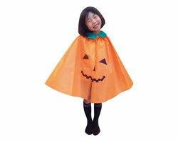 1973 衣装ベースマントスカートオレンジ【アーテック】 03120532-001