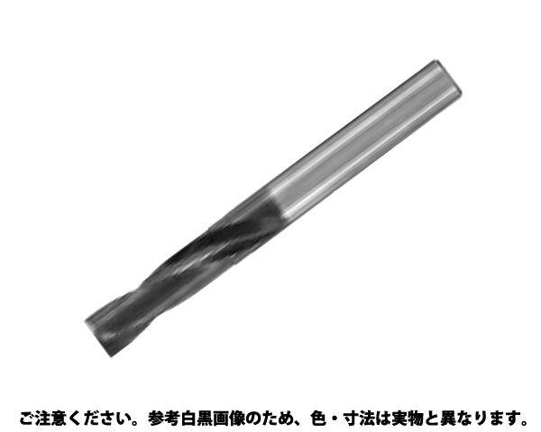 ネジ・釘・金属素材, その他 NACHI AQDEXZ (AQDEXZ1200) (1) 03688446-00103688446-0014549 388005109