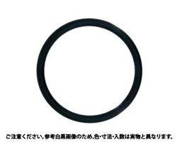 Oリング 1A−S(SO) 規格(1A-S-80) 入数(1) 04167180-001【04167180-001】[4549638239155]