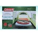 【送料無料】Colemanコールマン 2人用 Wダブルサイズ 寝袋 封筒型 -13℃〜7℃