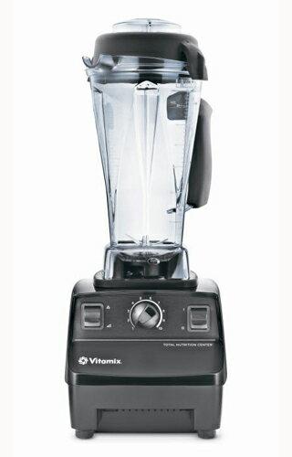 【送料無料】Vita-Mix TNC5200 バイタミックス スープスムージー ミキサー ジューサー ホールフードマシーン※ドライコンテナー0.9L&タンパースタンド&スパチュラ&レシピ付【572732】