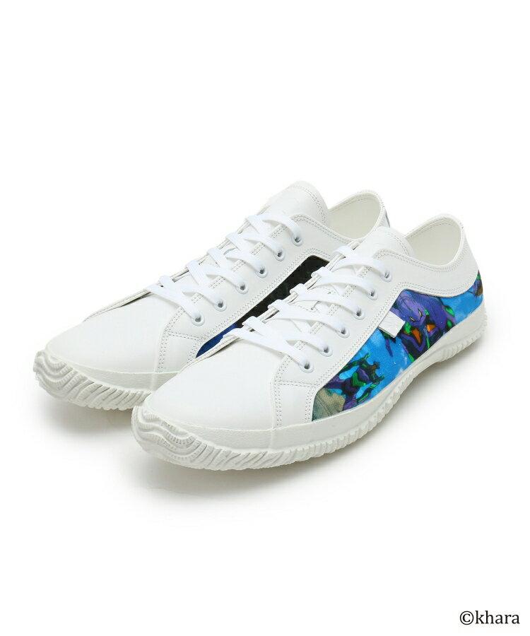 メンズ靴, スニーカー tk.TAKEO KIKUCHI( )EVANGELION SPINGLE MOVE
