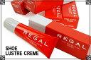 ★大切な靴のお手入れに★【人気商品】リーガル TY14 シューラスタークリーム 内容量:50g REGAL...