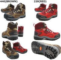 キャラバンCaravanC1_02S送料無料レディースメンズトレッキングシューズ0010106アウトドア登山山登りトレッキング軽量ワイズ3EGORE-TEXゴアテックス2色レッドブラウンevid