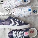 【送料無料】ヒュンメル hummel デュース コート プリ...
