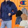 チャンピオンChampionアパレルメンズC3-L616フルジップフリースジャケットアウタージャケットジップアップフリースボアもこもこ上着羽織紺黒青白ベージュevid