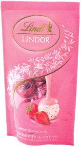 スイス人 ロドルフ・リンツによって生まれた世界中で愛されるチョコレートリンツ リンドール5...