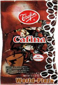 トレファン カフィナ(コーヒー)