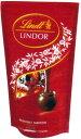 リンツ リンドール5P ミルクパック%3f_ex%3d128x128&m=https://thumbnail.image.rakuten.co.jp/@0_mall/world-plaza/cabinet/chocolate/li-l5-mi2.jpg?_ex=128x128