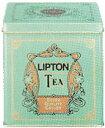 香りの高さが自慢のピュアセイロンティーリプトン エクストラクオリティ セイロン(青缶) 450g