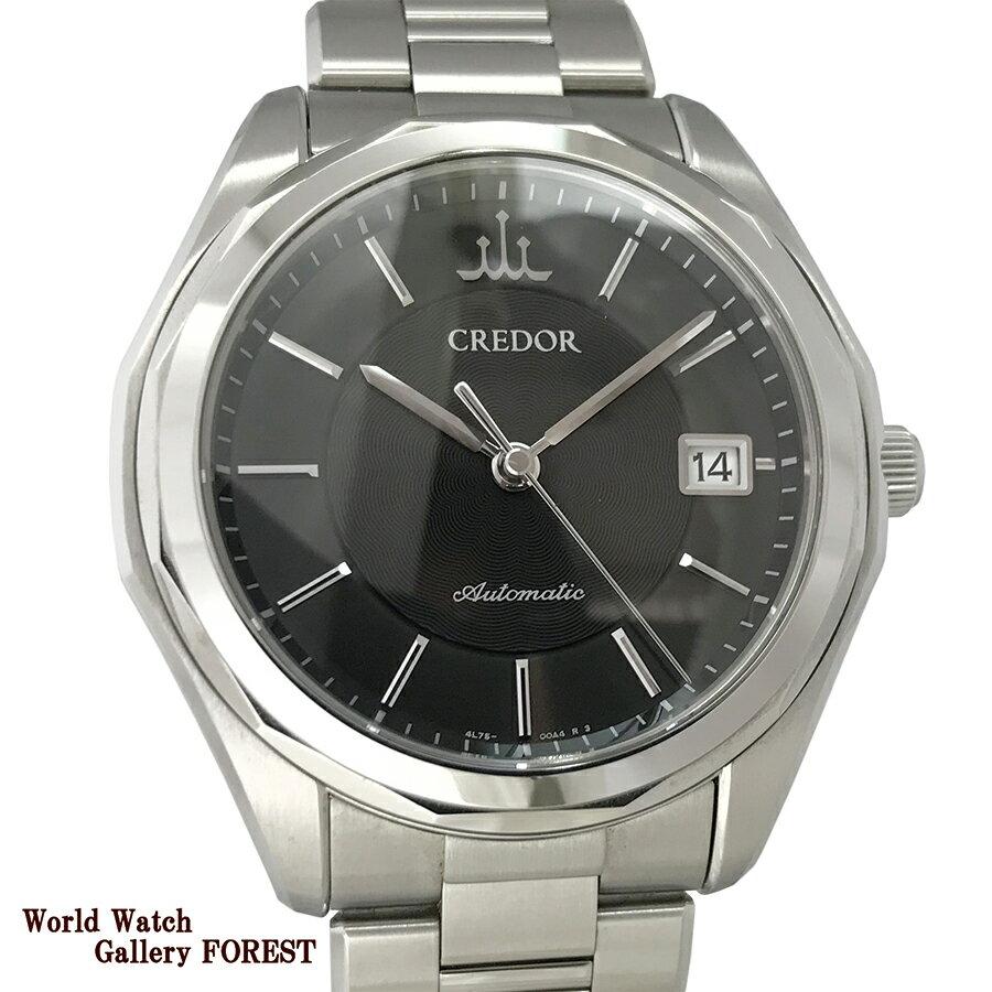 腕時計, メンズ腕時計  GCBW997 SS SEIKO 4L75 00A0 AA