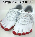 Imgrc0067976456
