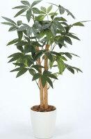 【送料無料】《アートグリーン》《人工観葉植物》光触媒光の楽園光の楽園アルデシア90
